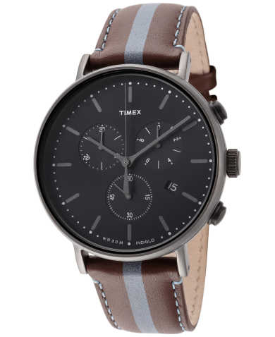 Timex Men's Watch TW2R37700