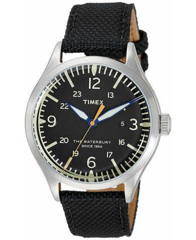 Timex Men's Watch TW2R38500
