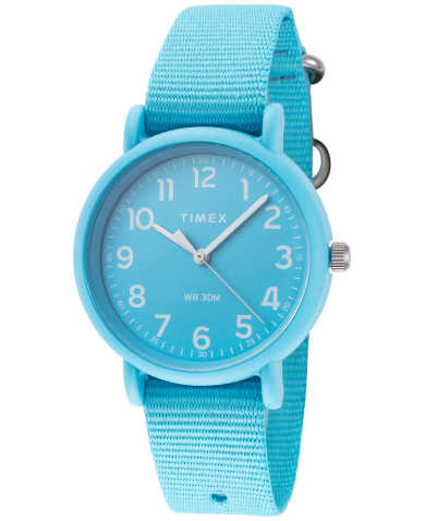 Timex Women's Watch TW2R40600