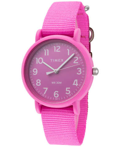 Timex Women's Watch TW2R40800