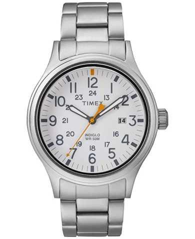 Timex Men's Watch TW2R46700