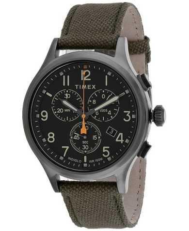 Timex Men's Watch TW2R47200
