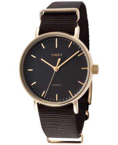 Timex Women's Watch TW2R49200