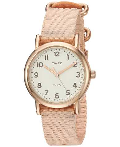 Timex Women's Watch TW2R59900