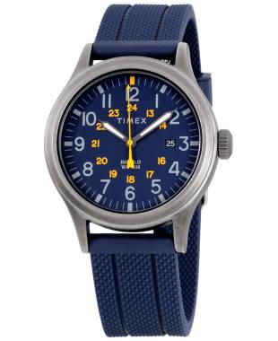 Timex Allied TW2R61100 Men's Watch