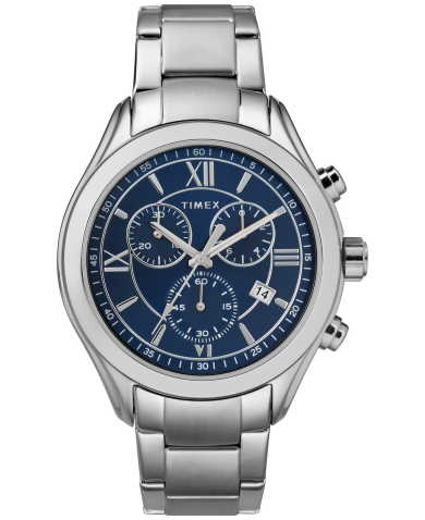 Timex Men's Quartz Watch TW2R66200