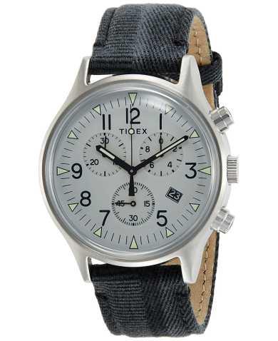 Timex Men's Watch TW2R68800
