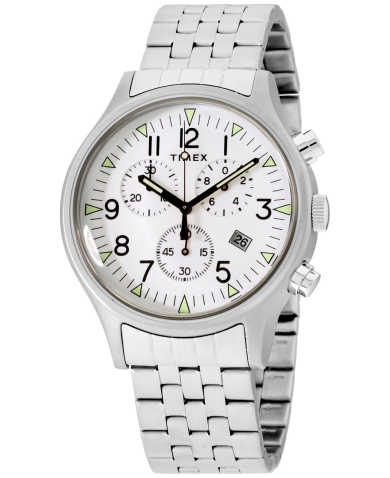 Timex Men's Quartz Watch TW2R68900
