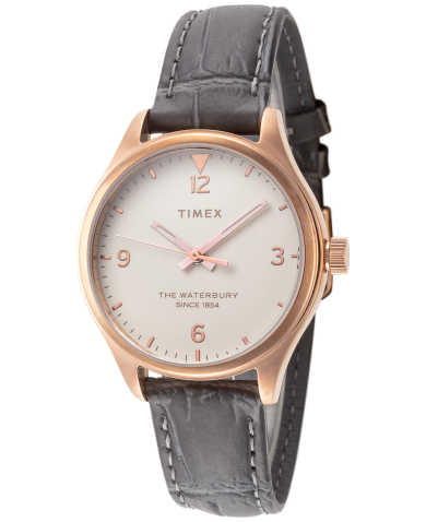 Timex Women's Watch TW2R69600