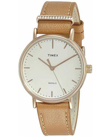 Timex Women's Watch TW2R70200