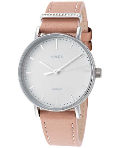 Timex Women's Watch TW2R70400