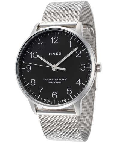 Timex Men's Watch TW2R71500