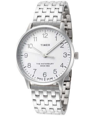 Timex Women's Quartz Watch TW2R72600