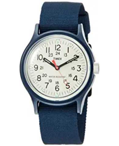 Timex Women's Watch TW2R78000