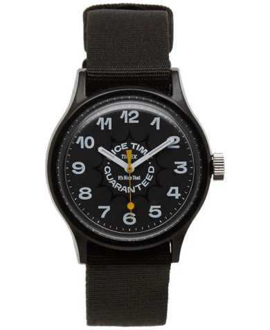 Timex Unisex Quartz Watch TW2R78300