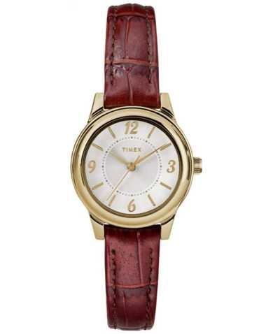Timex Women's Watch TW2R85800