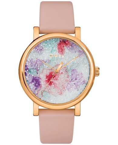 Timex Women's Watch TW2R87800