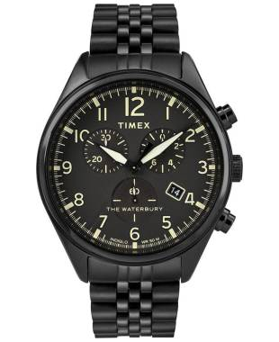 Timex Men's Quartz Watch TW2R88600