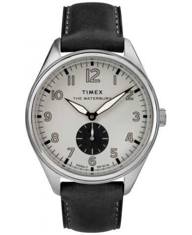 Timex Men's Watch TW2R88900