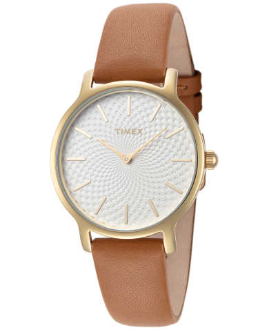 Timex Women's Watch TW2R91800