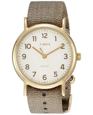 Timex Women's Watch TW2R92300