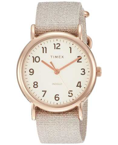 Timex Women's Watch TW2R92400