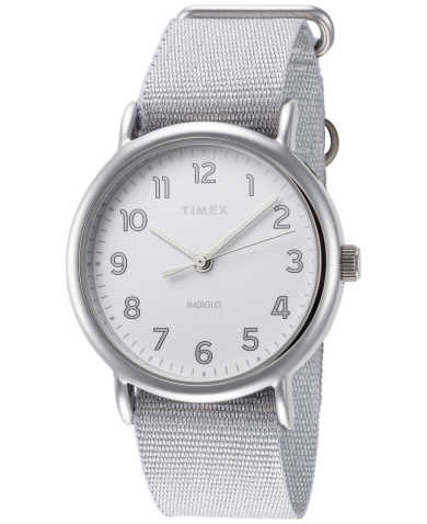 Timex Women's Watch TW2R92500