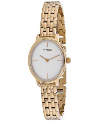 Timex Women's Watch TW2R94100