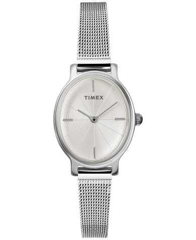 Timex Women's Watch TW2R94200