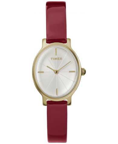 Timex Women's Watch TW2R94700
