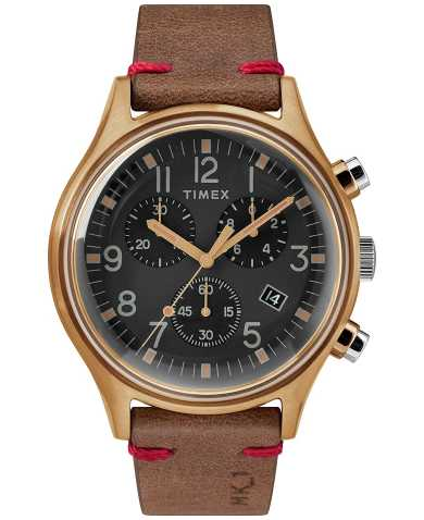 Timex Men's Watch TW2R96300