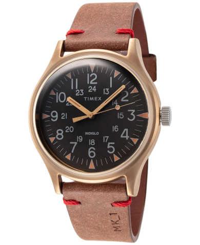 Timex Men's Watch TW2R96700