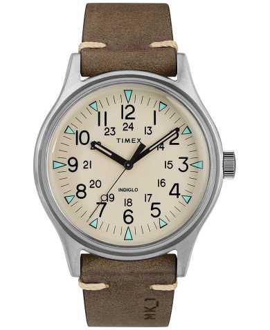 Timex Men's Watch TW2R96800