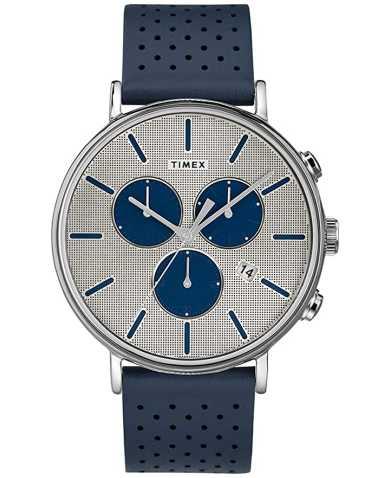 Timex Men's Watch TW2R97700