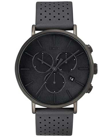 Timex Men's Watch TW2R97800