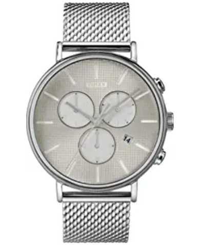 Timex Men's Watch TW2R97900