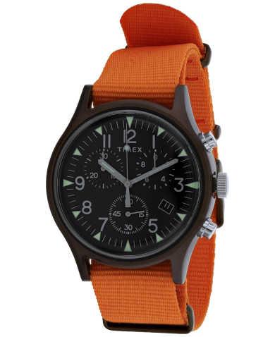 Timex Men's Watch TW2T10600