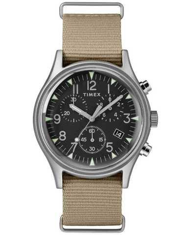 Timex Men's Watch TW2T10700