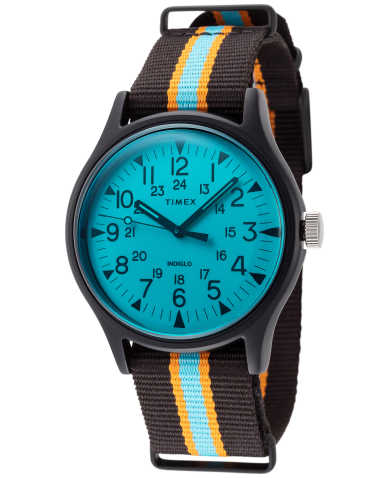 Timex Men's Watch TW2T25400