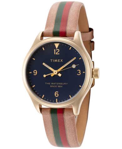 Timex Women's Watch TW2T26300