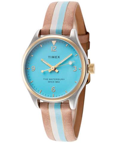Timex Women's Watch TW2T26500