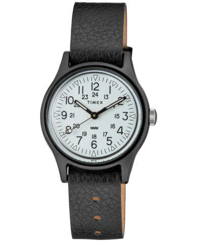 Timex Women's Watch TW2T34000