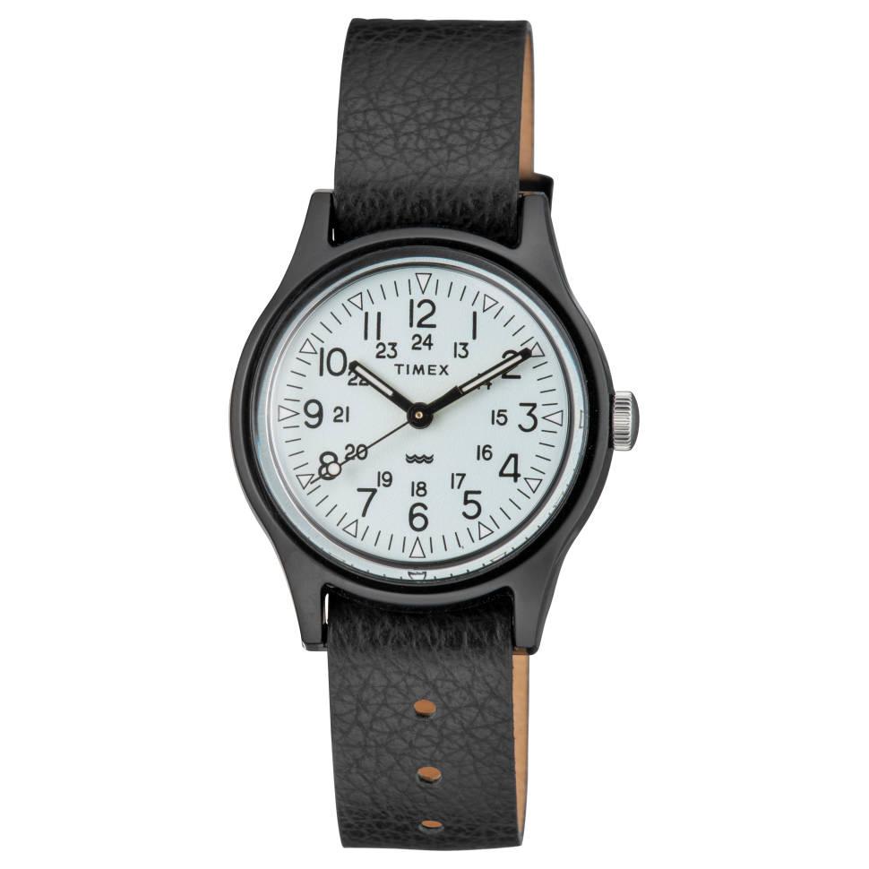 Timex Original Camper Women's Watch