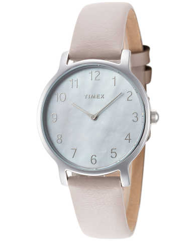 Timex Women's Watch TW2T35900