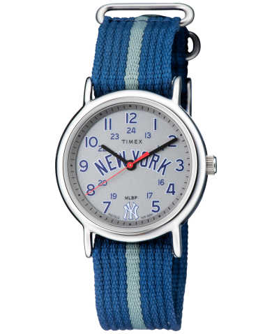 Timex Men's Watch TW2T54900
