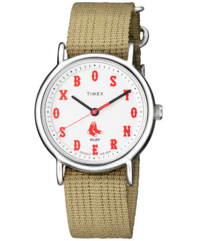 Timex Men's Watch TW2T55400