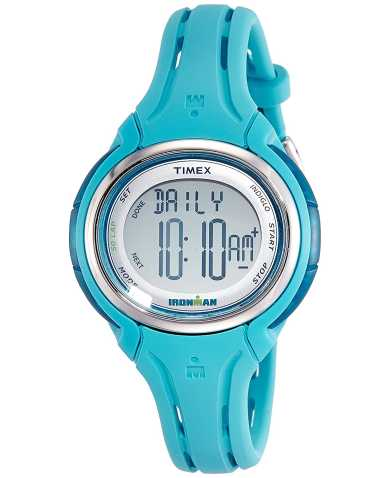 Timex Women's Watch TW5K90600