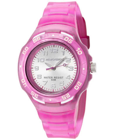 Timex Women's Watch TW5M06600