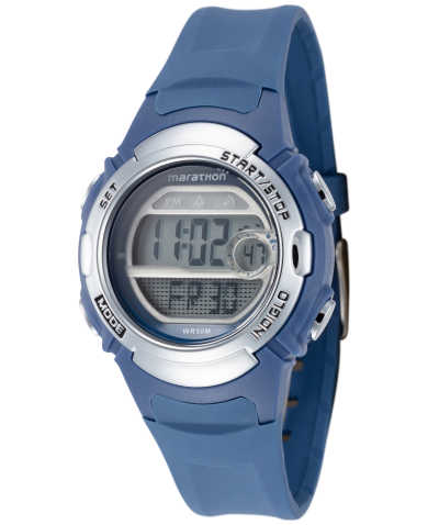 Timex Women's Watch TW5M14400