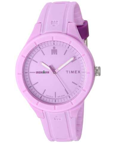 Timex Women's Watch TW5M17300